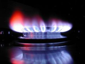 Kuchenka gazowa może być źródłem czadu