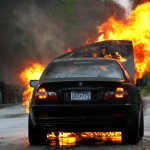BMW_Car_Fire_(1623358150)