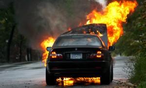 BMW_Car_Fire_(1623358150)