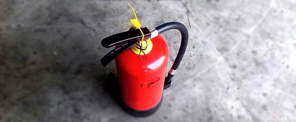 fire-fighting-302586_960_720