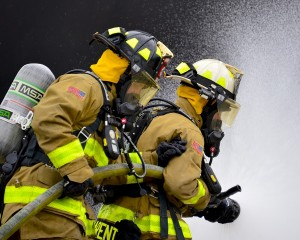 firefighters-1168249_960_720